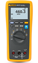 ikon-multimeter