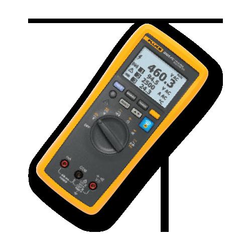 Fluke 3000 FCWirelessDigital Multimeter