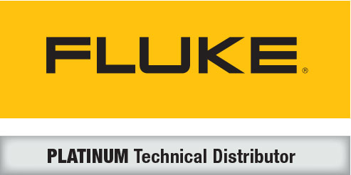 Fluke Platinum Technical Distributors