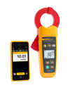 Fluke 368/369 Leakage Current Clamps