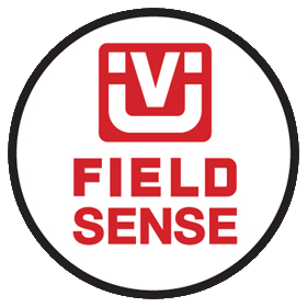 FieldSense capable