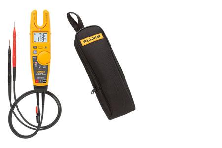 Электрический тестер T6-1000