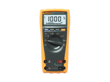 Fluke 179 digitale True RMS-multimeter