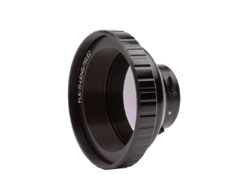 FLK-LENS/TELE2 2x Telephoto Infrared Smart Lens
