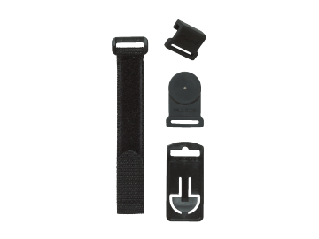 TPAK ToolPak™ Meter Hanging Kit