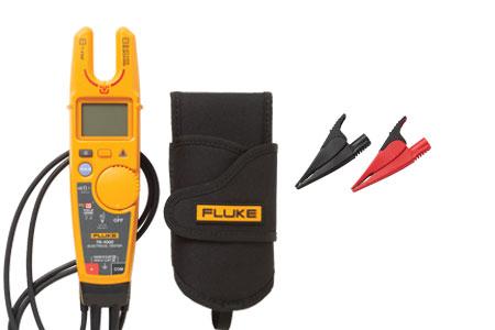 Fluke T6 kit