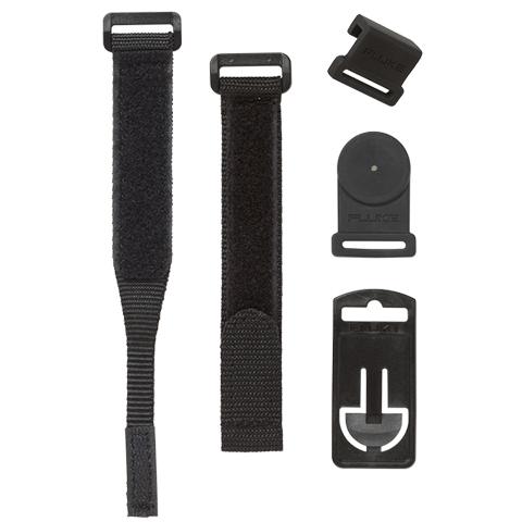 TPAK Kit de suspension du multimètre ToolPak™