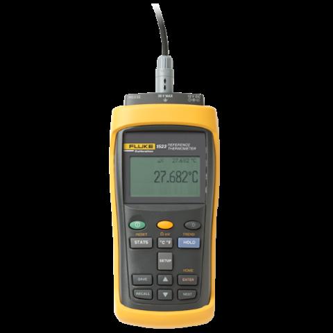 1523-256 referentiethermometer