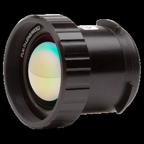 FLK-LENS/TELE2 2x Telephoto Lens