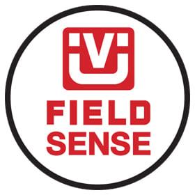 FieldSense capable