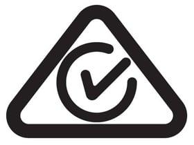 CTick Certified