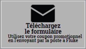 Icône courrier