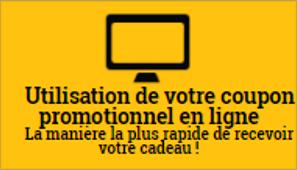 Icône écran